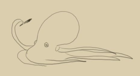 doctopus.png
