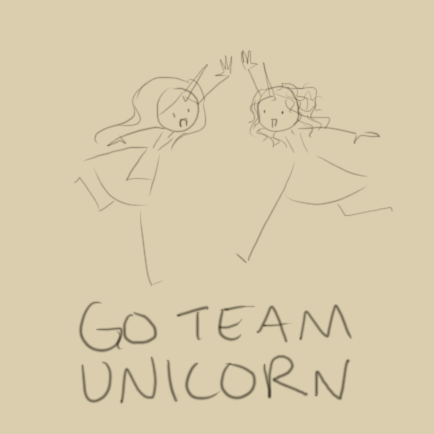 teamunicorn.png