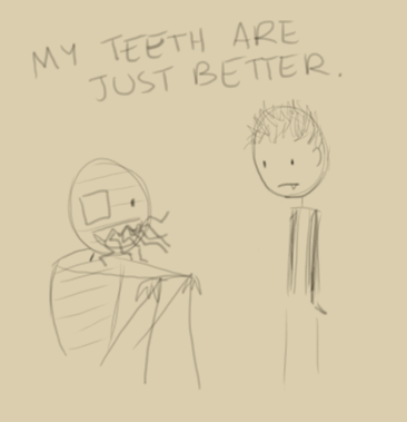 teeths.png