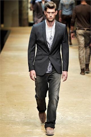 dg-mens-fashion-week-06.jpg