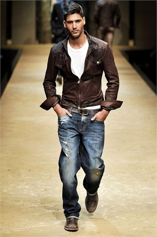 dg-mens-fashion-week-08.jpg