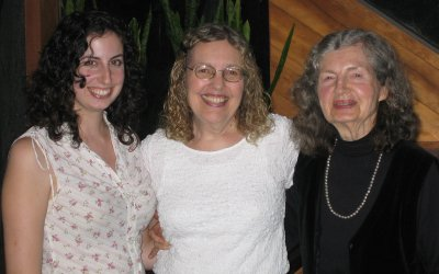 three_generations.jpg