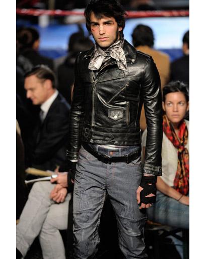 biker-jacket-jean-paul-gaultier.jpg